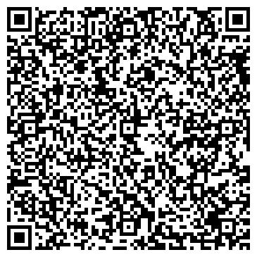 QR-код с контактной информацией организации Зелень и овощь, ЧП