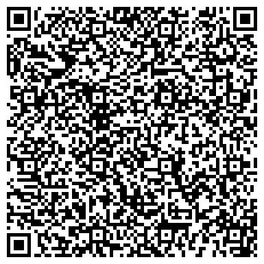 QR-код с контактной информацией организации Фермерское хозяйство Оптагропром, ЧП