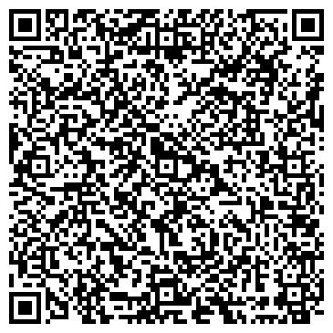 QR-код с контактной информацией организации Барулин, ЧП