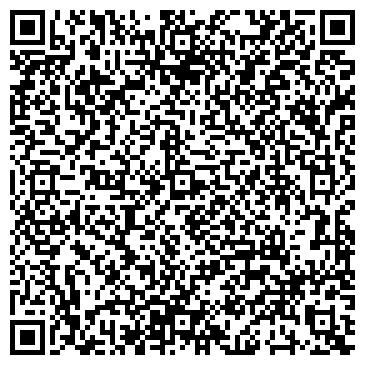 QR-код с контактной информацией организации Ярмоленко. Н.И., ЧП