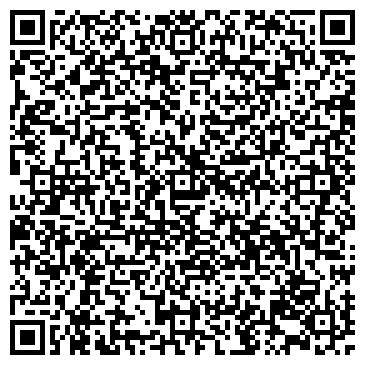 QR-код с контактной информацией организации Николенко, ЧП