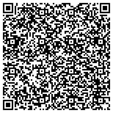 QR-код с контактной информацией организации Агуас Кларас,Компания(Aguas Claras, Agricola de los Fiordos)