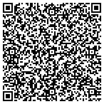 QR-код с контактной информацией организации Агрокомбинат Пуща-Водица, ГП