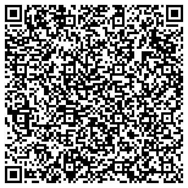 QR-код с контактной информацией организации Возврощение, ФХ (Повернення)
