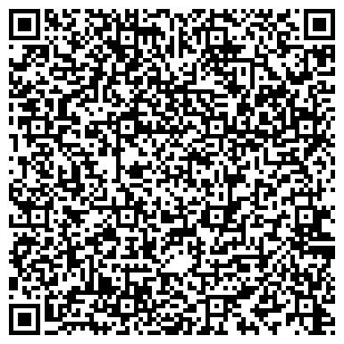 QR-код с контактной информацией организации Укр - Дельта,ООО