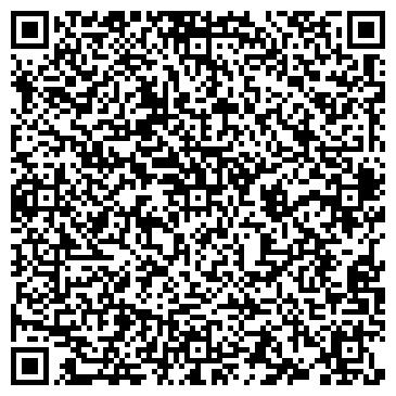QR-код с контактной информацией организации Иванов В.А., ЧП