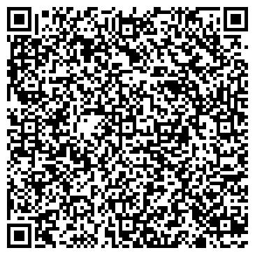 QR-код с контактной информацией организации Агропромпереработка, ЧП