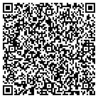 QR-код с контактной информацией организации Грунтознав, ФХ