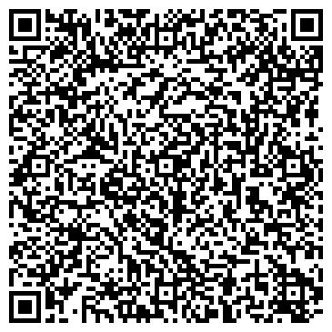 """QR-код с контактной информацией организации ОАО Компания """"Зернопродукт"""""""