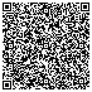 QR-код с контактной информацией организации Агро Хлеб , ЧП