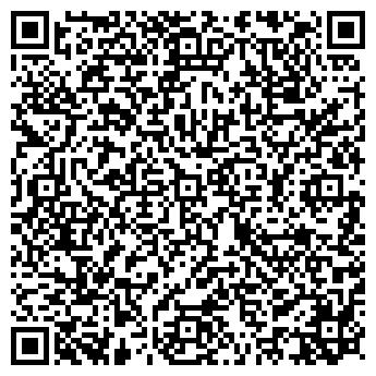 QR-код с контактной информацией организации Сеник, ЧП