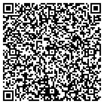 QR-код с контактной информацией организации ТД Агрия, ООО