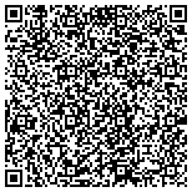 QR-код с контактной информацией организации Компания ДнепроТрейд, ООО