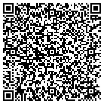 QR-код с контактной информацией организации Агрессор, ООО