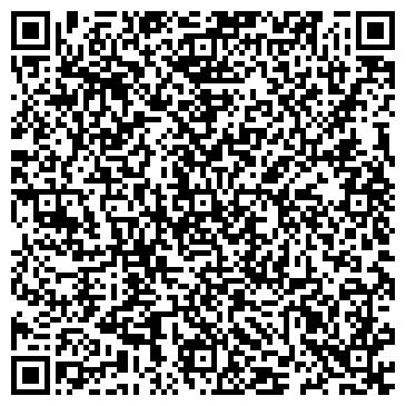 QR-код с контактной информацией организации ЗАО «Элинар-Бройлер»