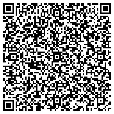 QR-код с контактной информацией организации Пономаренко А. В., ЧП
