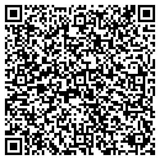 QR-код с контактной информацией организации Ива-групп, ЧП