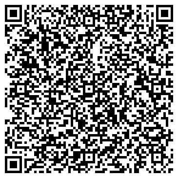 QR-код с контактной информацией организации Галицька картопля, ЧП