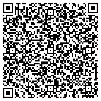 QR-код с контактной информацией организации Олег ,ЧП
