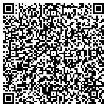 QR-код с контактной информацией организации Далаков П.Д., СПД