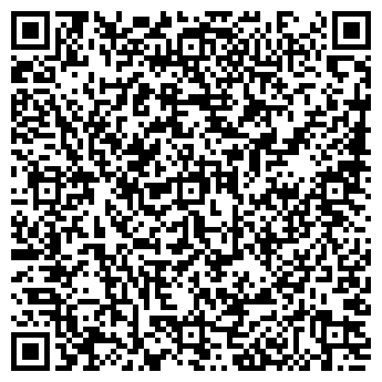 QR-код с контактной информацией организации Аджария, ЧП