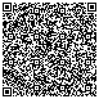 QR-код с контактной информацией организации ЛивадиЯ, ФА (Ю-кен)
