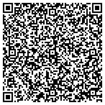 QR-код с контактной информацией организации Корень Олег Николаевич ,ЧП