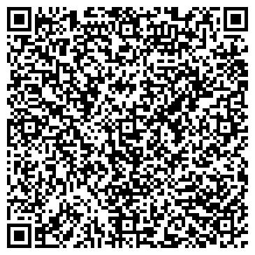 QR-код с контактной информацией организации Компаниец, ЧП