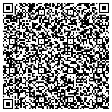 QR-код с контактной информацией организации Боделан Сергей Евгеньевич , СПД
