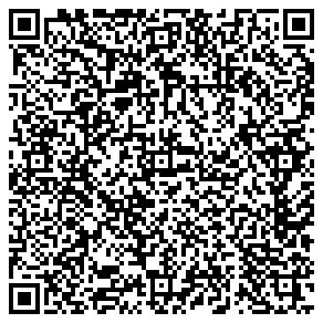 QR-код с контактной информацией организации Мусаев, ЧП