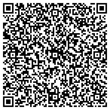 QR-код с контактной информацией организации Агростар Нова, ЧП