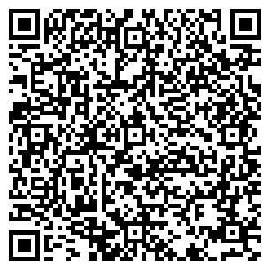 QR-код с контактной информацией организации Евро Сервис Груп, ООО