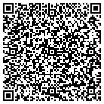 QR-код с контактной информацией организации Жерм, ЧП