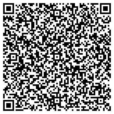 QR-код с контактной информацией организации Ларк Сидз Украина, ООО