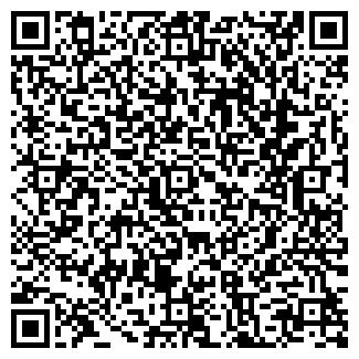QR-код с контактной информацией организации Фурсов Н.В., ЧП
