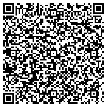 QR-код с контактной информацией организации Агро продукт, ЧП
