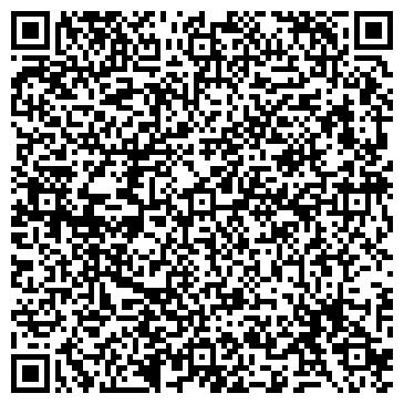 QR-код с контактной информацией организации УкрБелпродукт, ООО