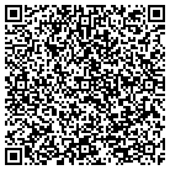 QR-код с контактной информацией организации Дидур, ЧП