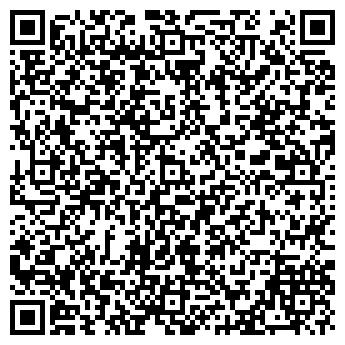 QR-код с контактной информацией организации ООО НОГИНСКИЙ ПИЩЕВОЙ КОМБИНАТ