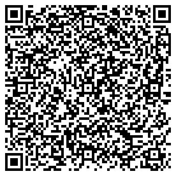 QR-код с контактной информацией организации Звягинцев, СПД
