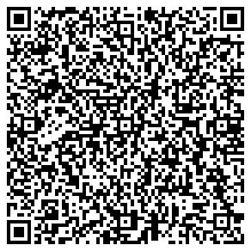 QR-код с контактной информацией организации Маркобок ФГ, ЧП
