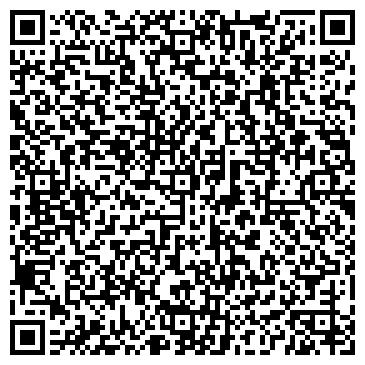 QR-код с контактной информацией организации Херсон Экспорт, ООО