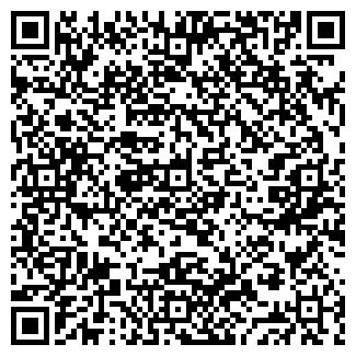 QR-код с контактной информацией организации Рябиченко, ЧП