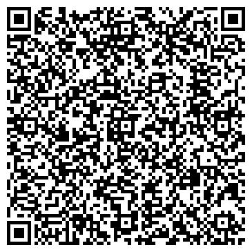 QR-код с контактной информацией организации Верещак, ЧП