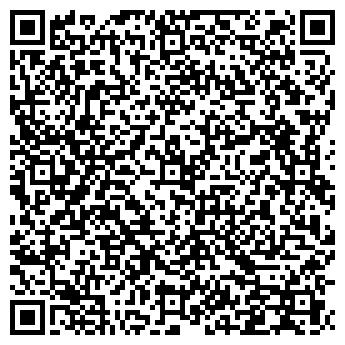 QR-код с контактной информацией организации Иванченко, СПД