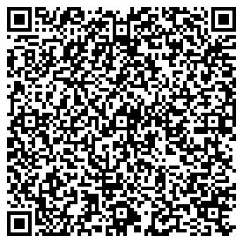 QR-код с контактной информацией организации Павлюченко,ЧП