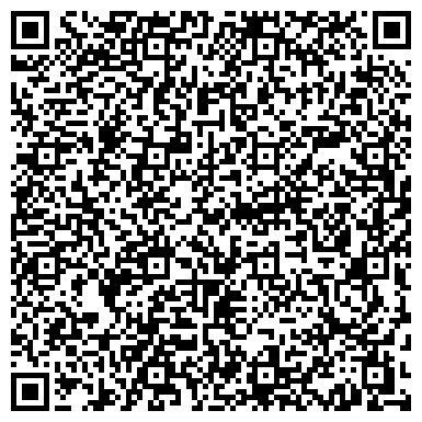 QR-код с контактной информацией организации Плодородие агро ФХ, ООО (Родючість агро ФХ)