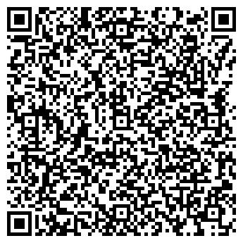 QR-код с контактной информацией организации Мир Специй, СПД
