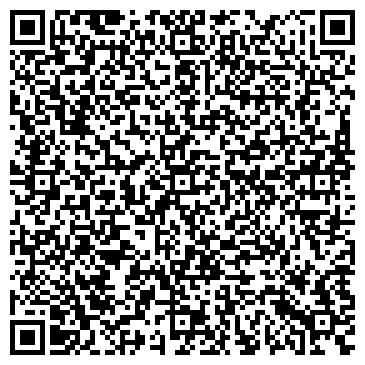 QR-код с контактной информацией организации Калиниченко, СПД