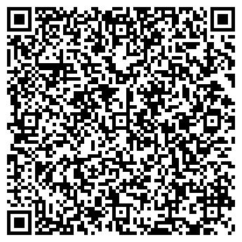 QR-код с контактной информацией организации Агрок , ООО